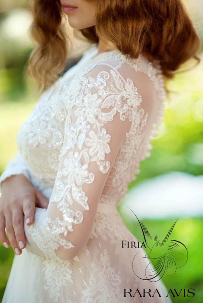 firia3